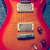 PRS CE 22 Bolt-On Maple Top Stoptail